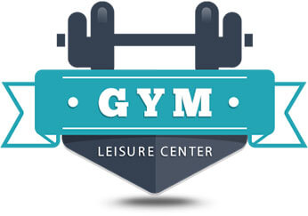 Experienced gym cleaning services