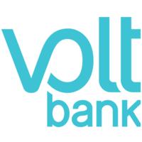 volt bank logo