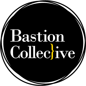 bastion collective logo